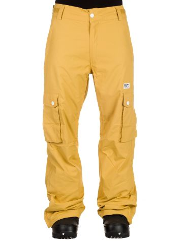 Colour Wear CLWR Pants