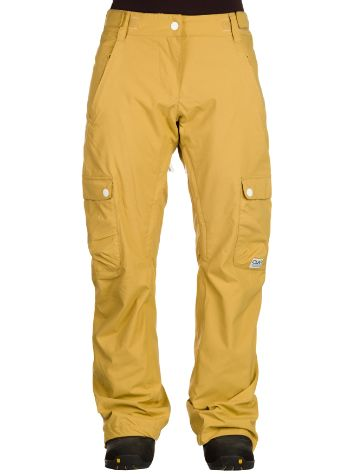 Colour Wear WTTR Pants