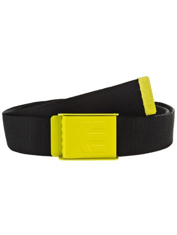 Etnies Staplez Belt
