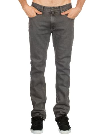 Altamont Wilshire Straight Jeans