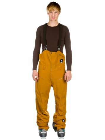 Sweet Protection Monkeywrench Pants