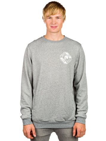Emerica Leeward Crew Sweater