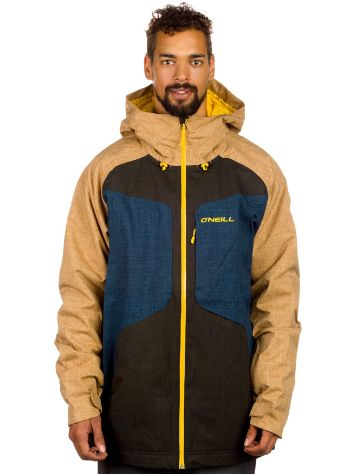 O'Neill Galaxy Jacket