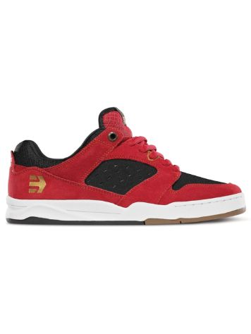 Etnies Drifter Skate Shoes