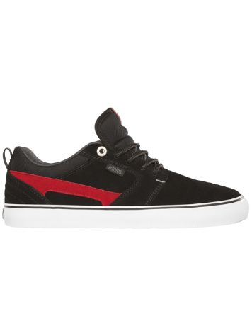 Etnies Rap Ct Skateshoes