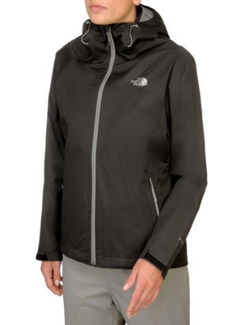 The North Face Sequence Outdoor Jacket