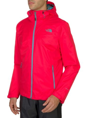 The North Face Potent Outdoor Jacket