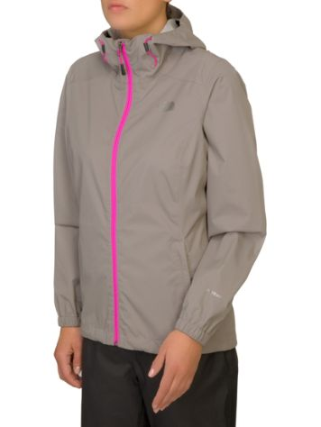 The North Face Galaxy Outdoor Jacket