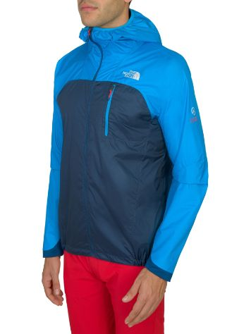 The North Face Verto Pro Outdoor Jacket
