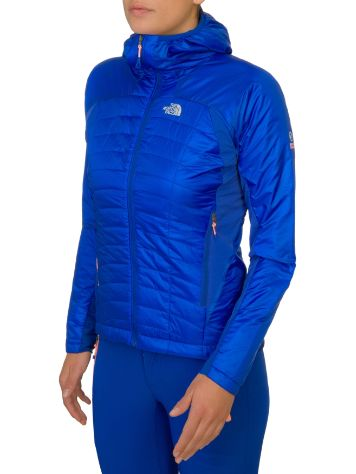 The North Face Dnp Outdoor Jacket