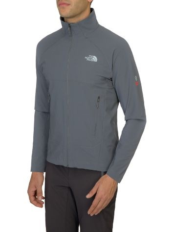 The North Face Iodin Outdoor Jacket