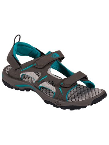 The North Face Hedgehog Sandals