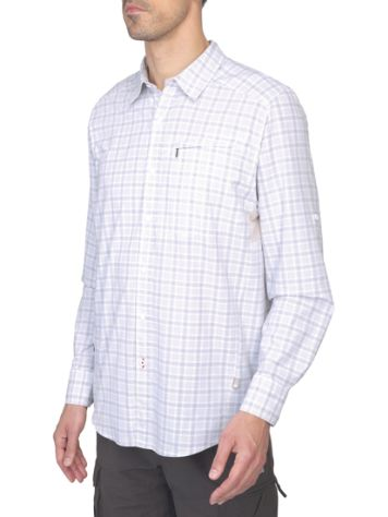 The North Face Ventilation Shirt LS