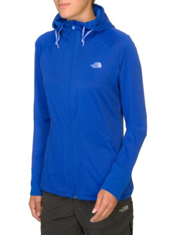 The North Face Inge Falls Zip Hoodie