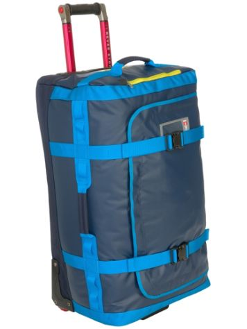 The North Face Rolling Thunder Travelbag