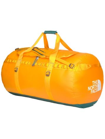 The North Face Base Camp Bag