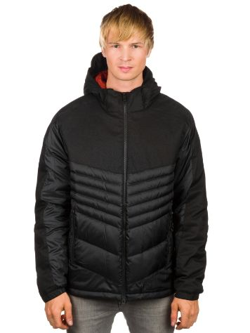 Oakley Icon Down Puffer Jacket