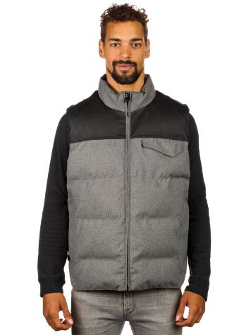 Oakley Icon Wool Vest