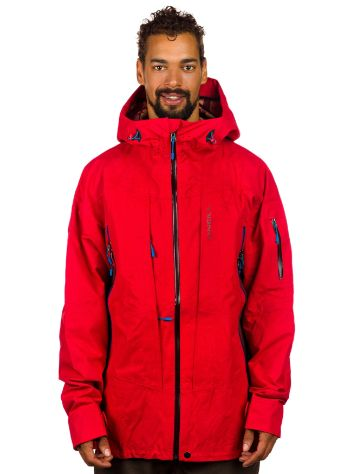 O'Neill Jones 3L Shell Jacket