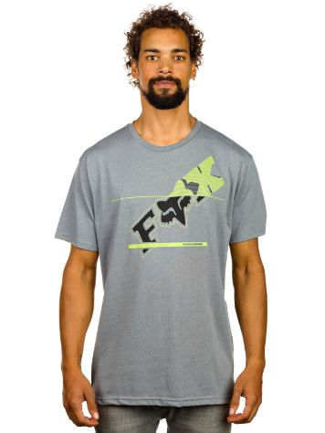 Fox Brakefast T-Shirt