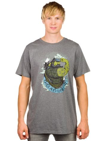 Billabong Rock Climber T-Shirt