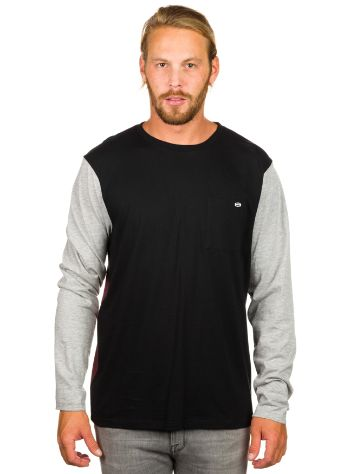 Billabong Zenith Sweater