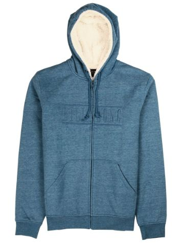 Billabong Slipper Tipper Zip Hoodie