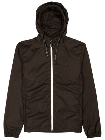 Billabong Solid Force Windbreaker
