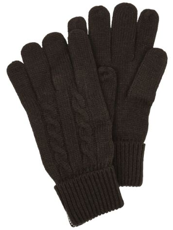 Billabong Brooklyn Gloves
