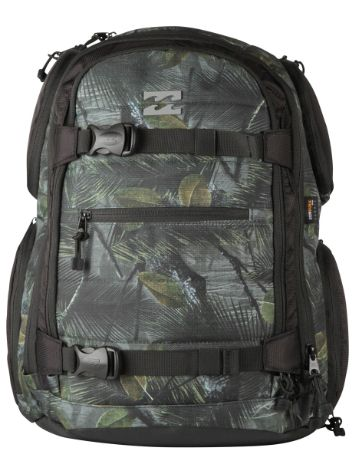 Billabong Combat Backpack