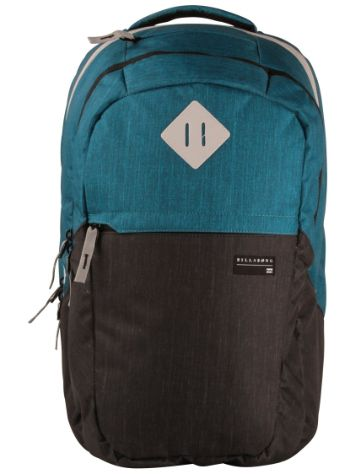 Billabong Plastron Backpack