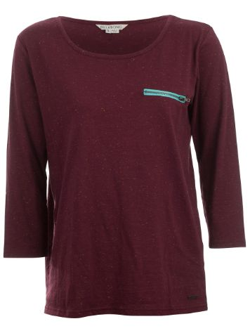 Billabong Darla T-Shirt LS