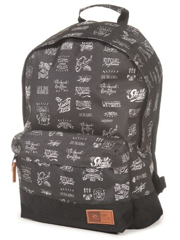 Rip Curl Dome Solead Script Backpack
