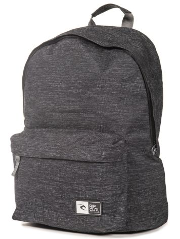 Rip Curl Dome Corpo Backpack