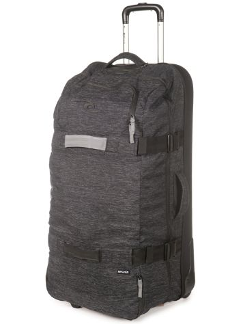 Rip Curl F-Light Global Corpo Travelbag