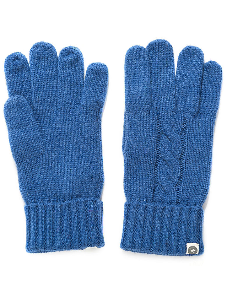 Handschuhe Rip Curl Zinc Gloves vergr��ern