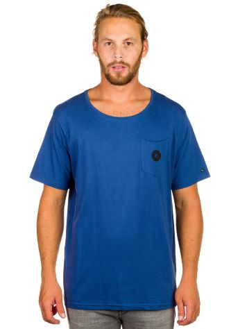 Rip Curl Zinc Pocket T-Shirt