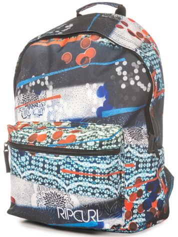 Rip Curl Oblivion Dome Backpack