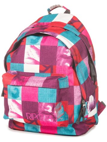 Rip Curl Folda Double Dome Backpack