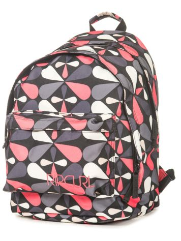 Rip Curl Oslo Double Dome Backpack