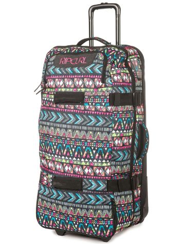 Rip Curl Lucky Star Global Travelbag