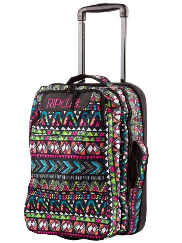 Rip Curl Lucky Star Cabin Travelbag
