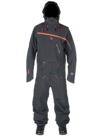 Rip Curl Ultimate Gum Search Suit