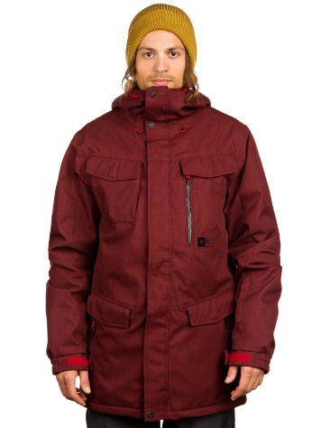 Rip Curl Rc-M69 Jacket