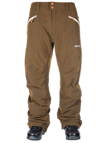Rip Curl Core Search 37.5 Pants