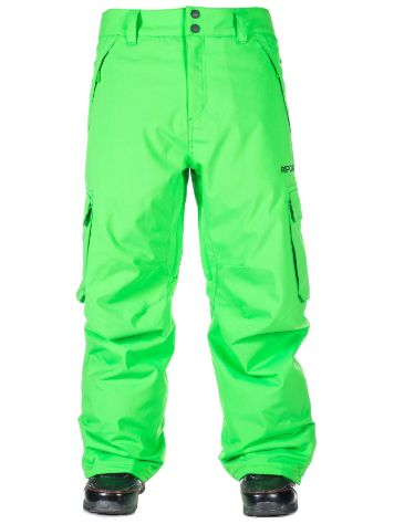 Rip Curl Focker Gum Pants