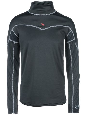 Rip Curl Ultimate Gum Baselayer Tech Tee LS