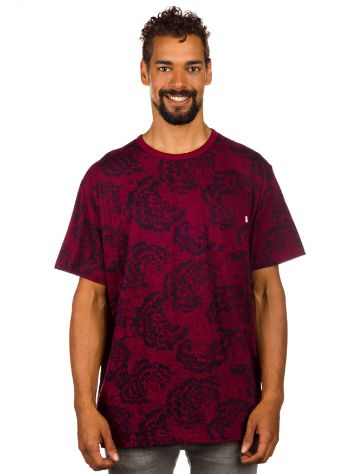 Obey Cranford Pocket T-Shirt