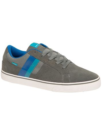 Element Billings 3 Skateshoes