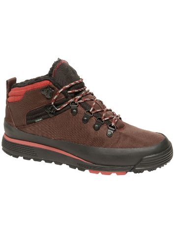 Element Donnelly Outdoor Shoes